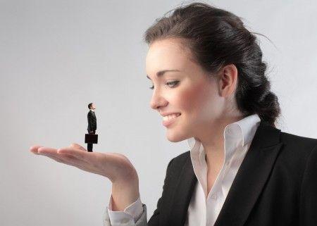 5 Типів керівника та шляхи взаємодії з ними