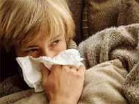9 Способів перемогти простуду