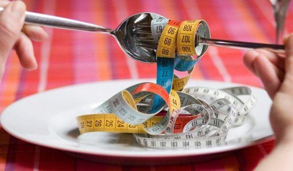 Американська дієта для схуднення: список дозволених продуктів