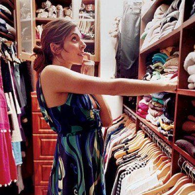 Астрологічні поради щодо вибору кольору одягу по днях тижня