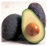 Авокадо. Корисні властивості авокадо