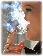 Кидати курити чи?