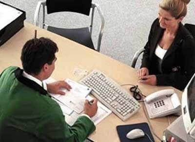 Дострокове погашення іпотечного кредиту. Чи потрібно погашати іпотечний кредит достроково?