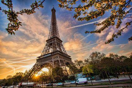 Місто мертвих під Парижем