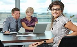 Відомі жінки-підприємці