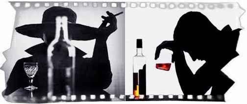 Як швидко отверезіти від алкоголю?