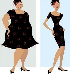 17 Денна дієта для схуднення - 4 циклу дієти