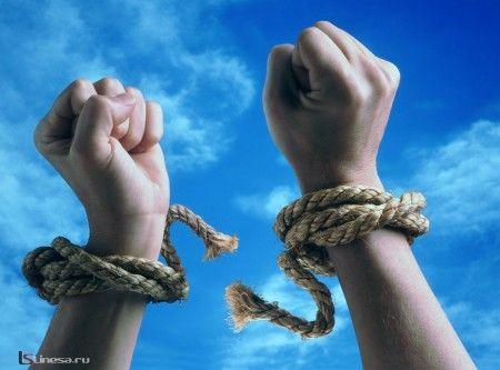 Як позбутися страху звільнення