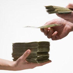 Як накопичити гроші на купівлю житла?
