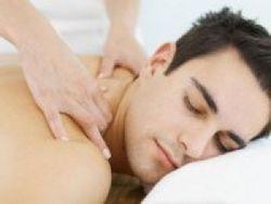 Як навчитися робити еротичний масаж?