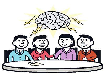 Як навчитися розмовляти з людьми?
