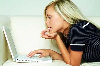 Як познайомитися на сайті знайомств? Секрети успіху вашої особистої анкети (3 частина)