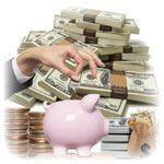 Як правильно просити про надбавку до заробітної плати?