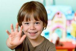 Як правильно вести себе в ситуаціях, коли дитина вередує