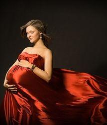Як народити дитину і зберегти красу