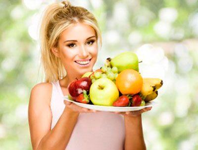 Як скинути вагу в домашніх умовах? Психологічні секрети мотивації