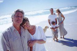 Як зберегти стосунки в шлюбі, створити міцну і дружну сім'ю?