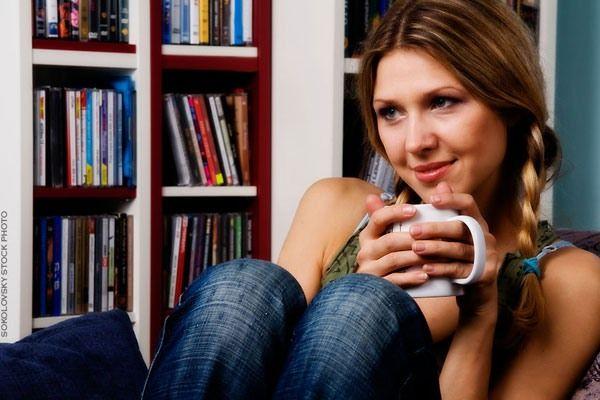 Як створити затишок у домі? Маленькі таємниці і секрети.