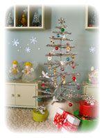 Як прикрасити квартиру до нового року?
