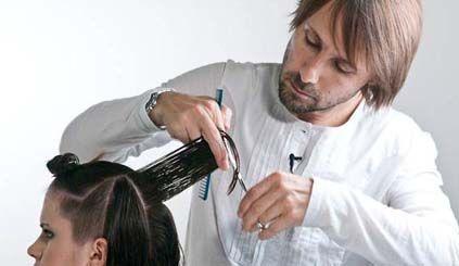 Як вибрати косметолога і перукаря, або краса вимагає фахівця ??
