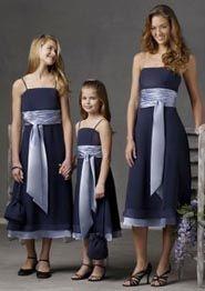 Як вибрати вечірню сукню?