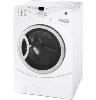Як змусити пральну машину прослужити довше?