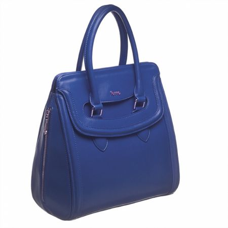Модний тренд: сумка-портфель