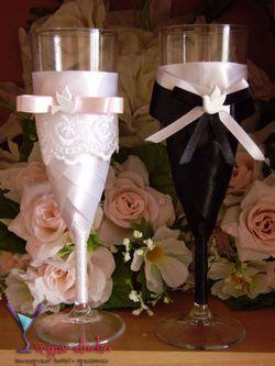 Моя друга весілля: плануємо, готуємося