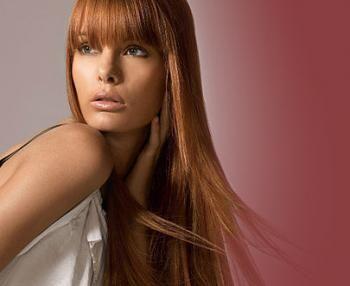 Народні поради по догляду за волоссям фото фотка фотографія картинка зображення