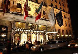 Названо найкращі бюджетні готелі нью-йорка