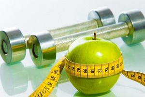 Обмін речовин і спорт: енерговитрати при фізичних навантаженнях