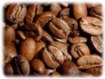 Від чого залежить смак кави?