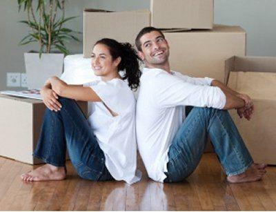 Переїжджати чи ні? Чи варто кидати все заради коханого?