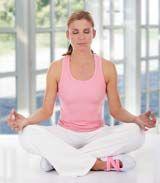 Сучасні види йоги