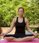 Сучасні види йоги фото картинки фотки фотографії