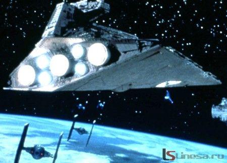 Студентка оксфорда претендує на ключову роль в новому епізоді «зоряних воєн»