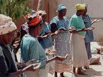 У Танзанії вбили 500 чаклунок