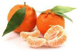Вітамін с і його основний секрет