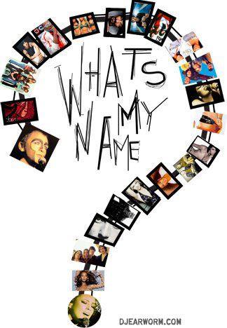Вибір імені. А ваше ім'я дійсно ваше? Вам приємно в ньому перебувати?