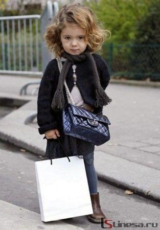 Вибір якісної та зручної зимового взуття для дитини