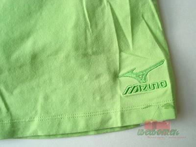 Жіночий одяг для тенісу